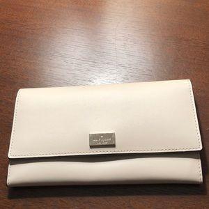 Kate Spade Putnam Drive Wallet